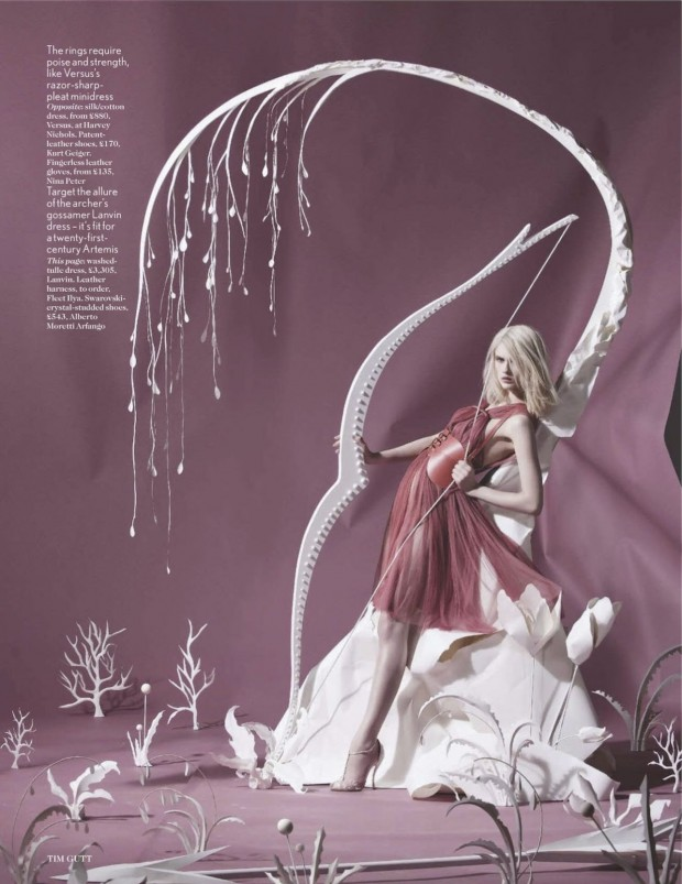 vogue-uk-2012-06-jun (dragged) 72