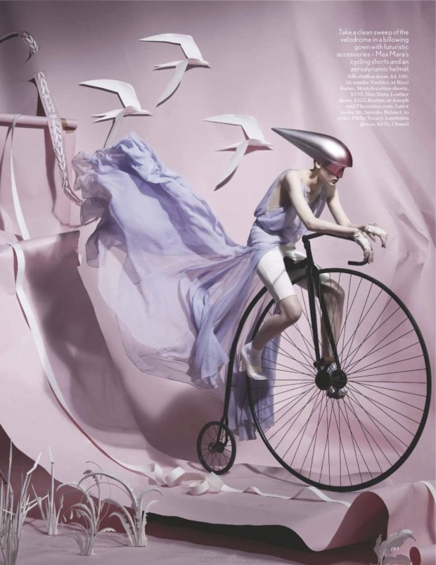 vogue-uk-2012-06-jun (dragged) 74