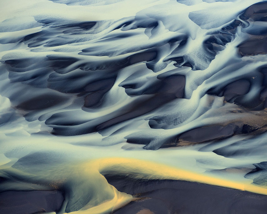 Glacial-River-11