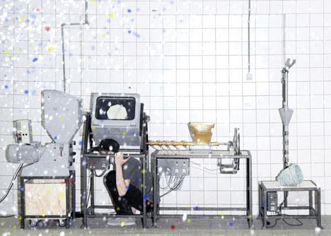 Precious-Plastic-local-recycling-centre-by-Dave-Hakkens_dezeen_01