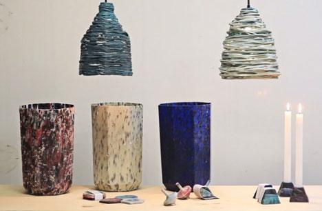 Precious-Plastic-local-recycling-centre-by-Dave-Hakkens_dezeen_03