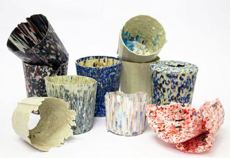 Precious-Plastic-local-recycling-centre-by-Dave-Hakkens_dezeen_05