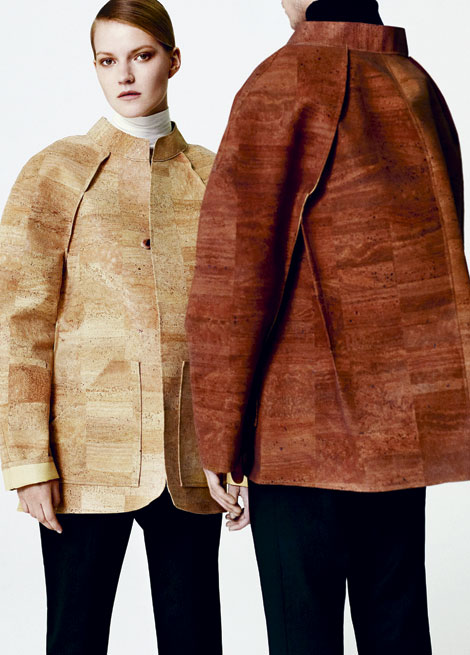 03_cork-jacket_todd-bracher_amorim