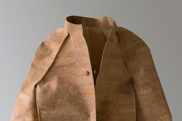 Cork-jacket-TB
