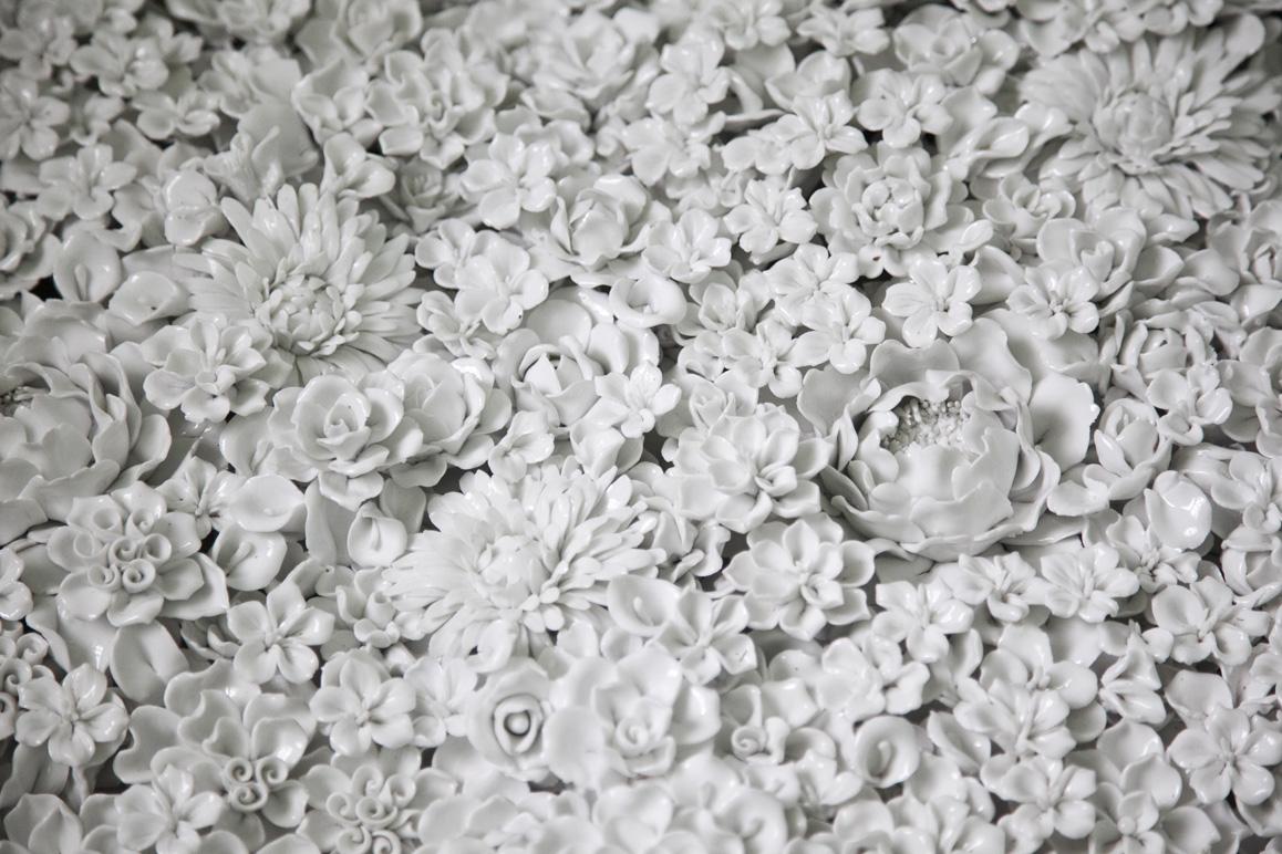 ai-blossom-detail-8
