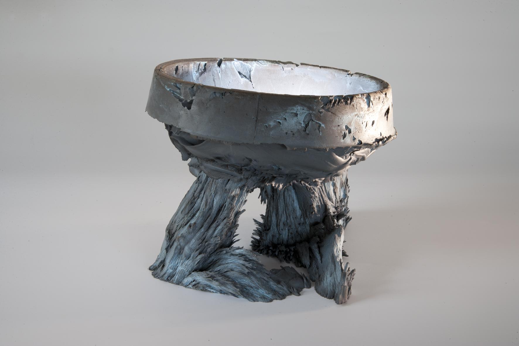 bowl-bleu_o