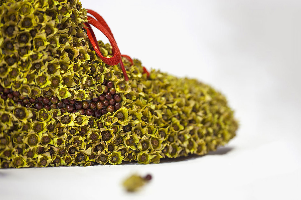 nike-sneaker-flowers-just-grow-it-mr-plant-05