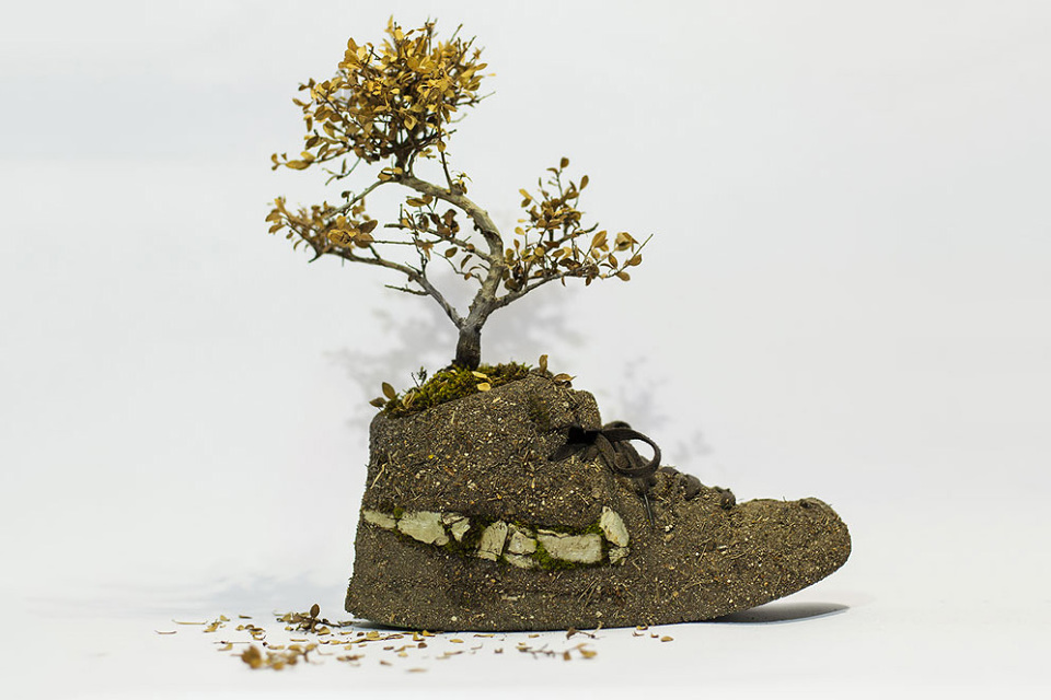 nike-sneaker-flowers-just-grow-it-mr-plant-07-960x640