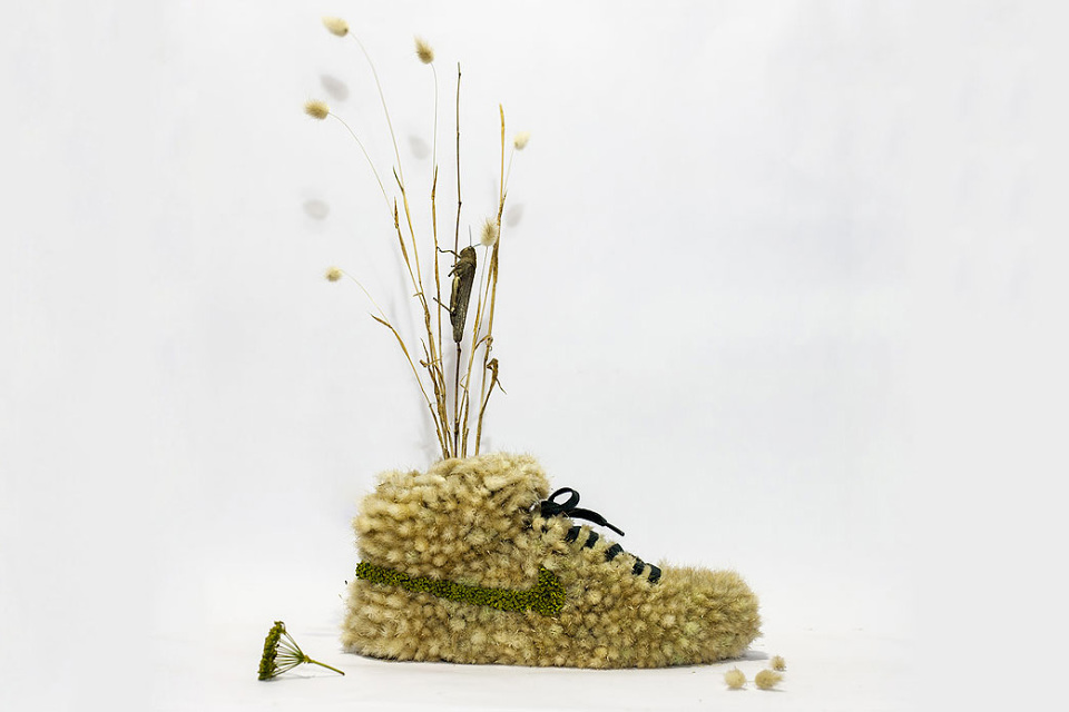 nike-sneaker-flowers-just-grow-it-mr-plant-09-960x640