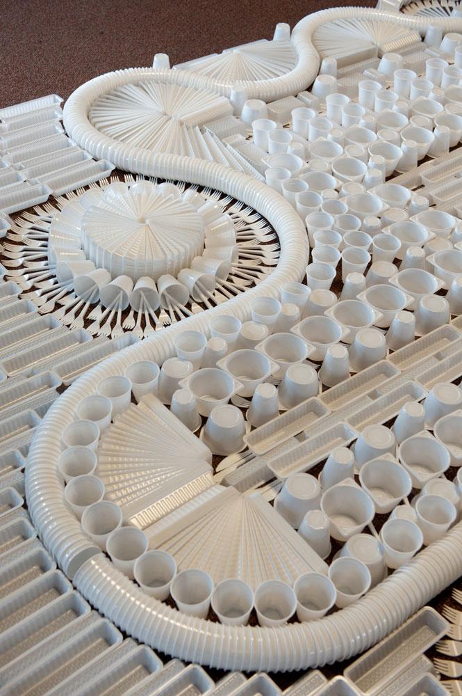 wemakecarpets-disposablecarpet-detail2--Camykouwenhoven