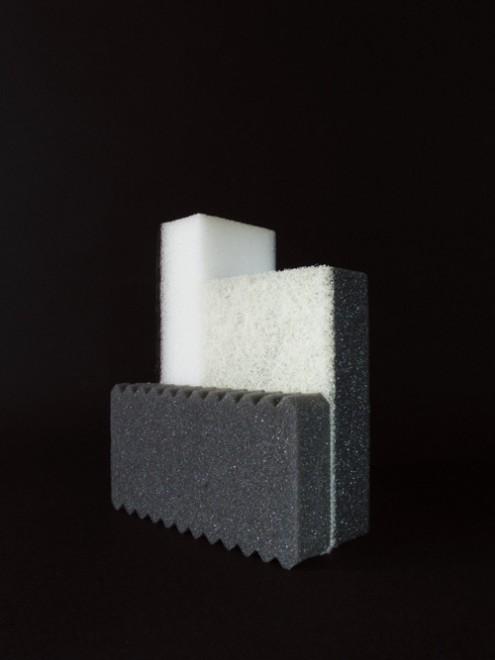 sponge16