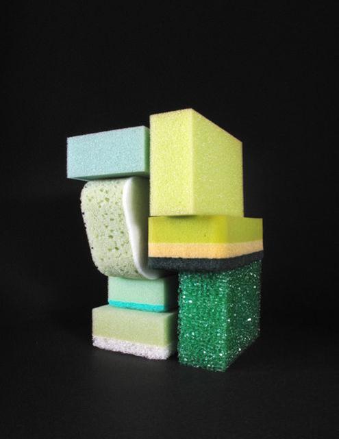 sponge8
