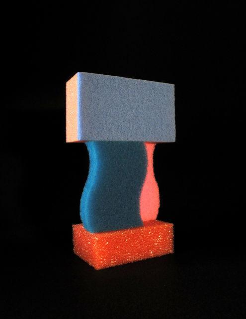 sponge9