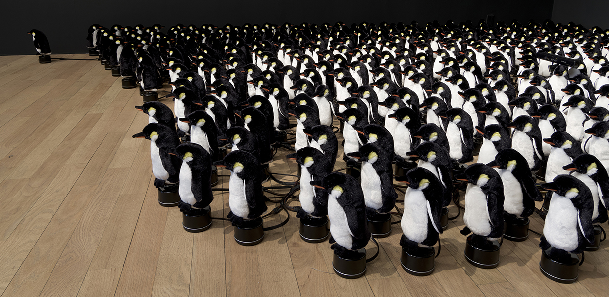 http://www.bitforms.com/rozin-2015/penguins-mirror