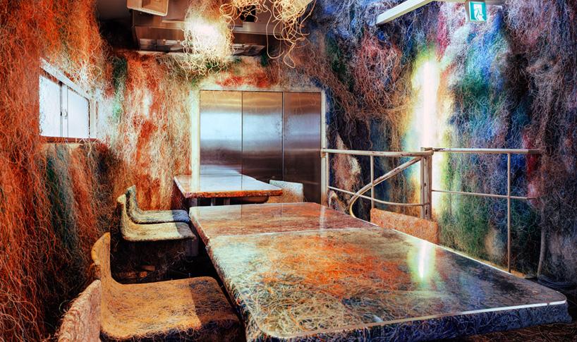 kengo-kuma-tetchan-restaurant-interior-tokyo-japan-designboom-01
