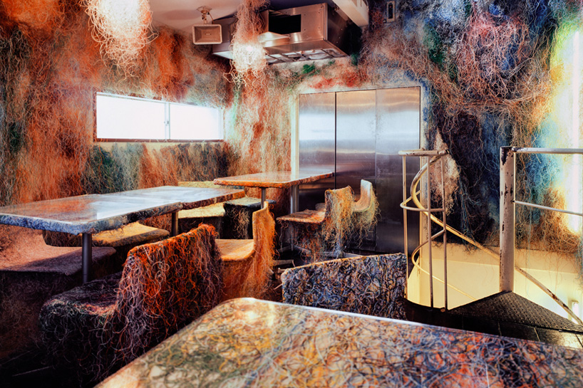 kengo-kuma-tetchan-restaurant-interior-tokyo-japan-designboom-02
