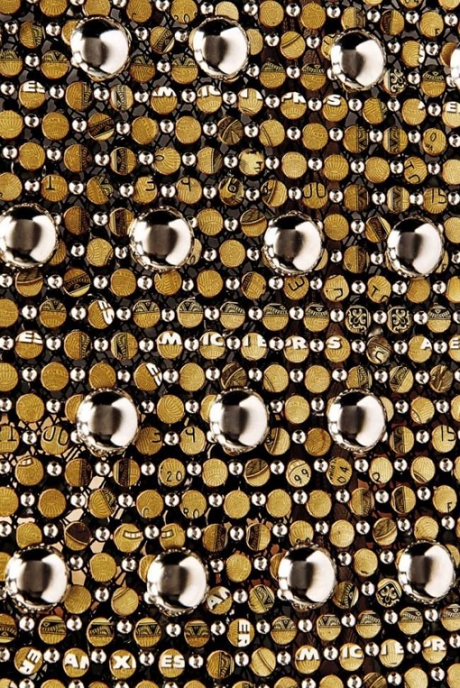 Fabric-Close-Up_opt-e1433282108115