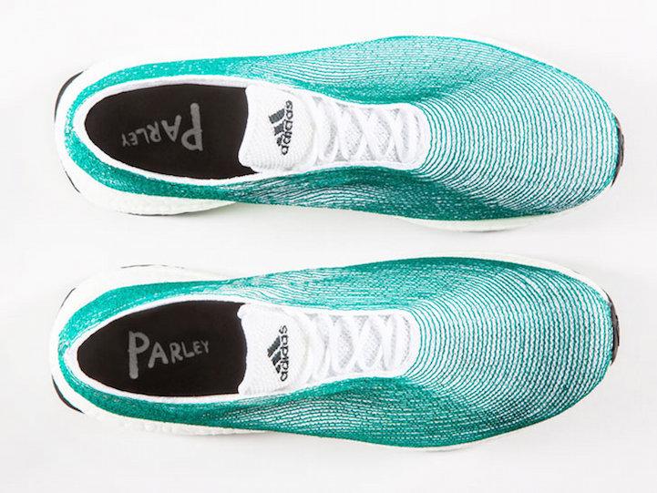 adidasparley1