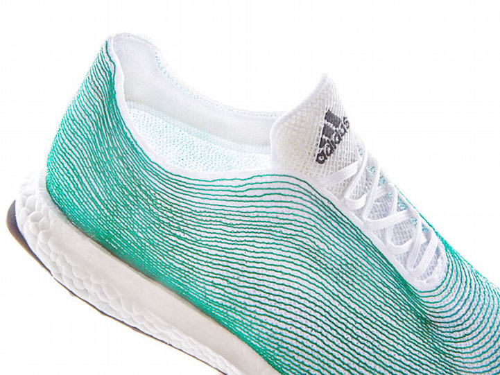 online store bb731 4c3d4 adidasparley7.jpg